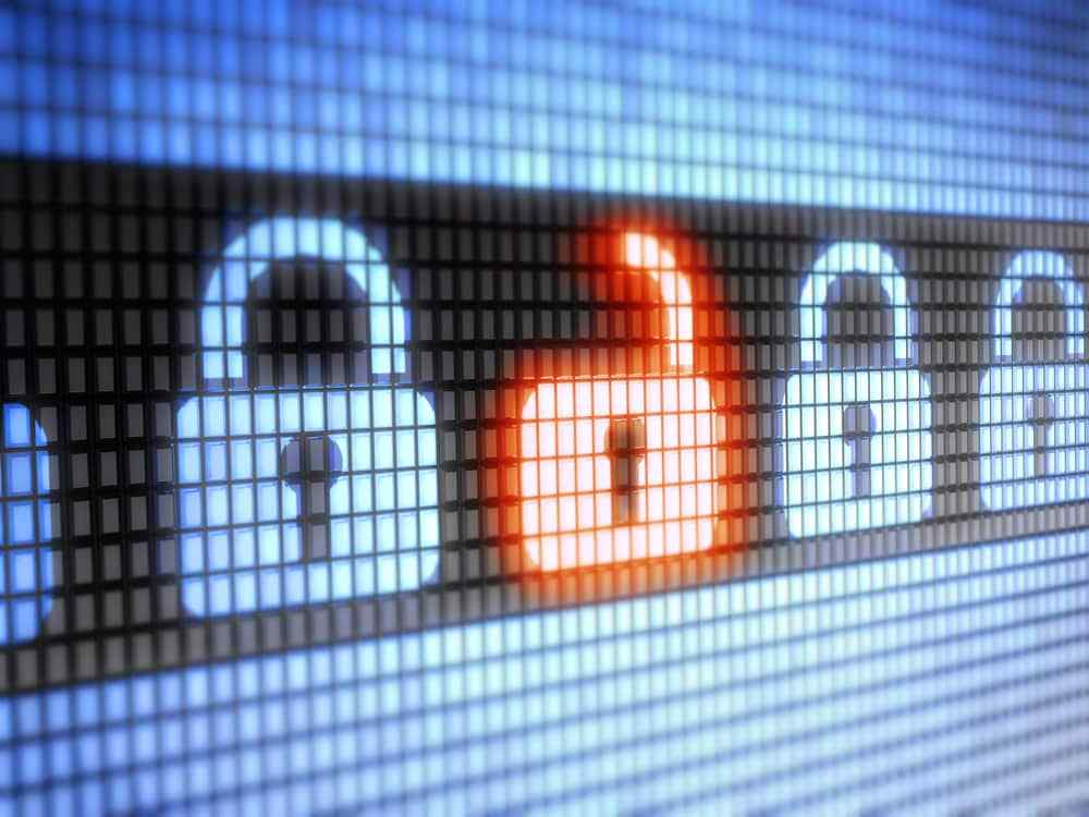 Why Your Site Needs An SSL License Right Now?